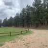 Elk Forest RV Site
