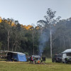 Pure Valley Camping