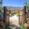 Tubb Canyon Ranch