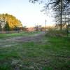 Maple Grove Meadow