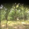 Babbling Brook tent-site