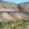 Croesus Canyon RV