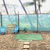 ❤️ of Haleiwa Tent Spot 2