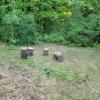 River Rock Farm Site #2