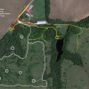 E Estates (Hike/UTV Ride Tent Area)