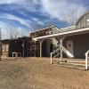 Cowboy Cabin at Paria River Ranch