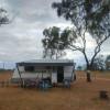Bowen Base Camp