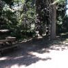 Cozy Creek Camp