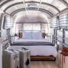 Yonder Escalante: Modern Airstream