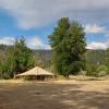 Cherry Flats Farm Campground