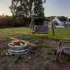 Sunset Haven @ Legacy Hollow Farm