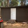 Historic Northern CA Cabin #3
