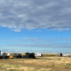 The Brooker Farm