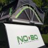 NOBO 14 ft Trailer