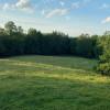 Sugarwood Meadows Site 3
