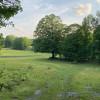 Sugarwood Meadows Site 4