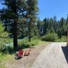 Whitefish Riverfront Retreat
