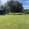 Foxburry Farm Camping