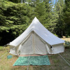 Lucy Bell Tent