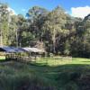 Yarra Valley Camp