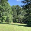 Buffalo River private camping