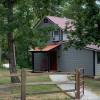 The Cabin @ Tall Pine Grove