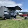 RV Rental Camping 3 beds
