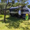 Hatteras Island, Avon NC