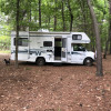 Barefoot Gee's RV Site