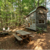 Orchard Tiny House - Open!