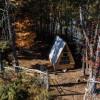 Woodsy Camp Tiny House
