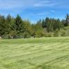 Soundview Farm