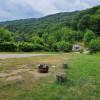Goshen Valley Mountain Campsite