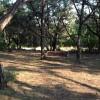 Cedar Fence Ranch