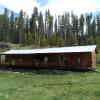 Nez Perce Trail Stay & Play