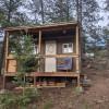 Cripple Creek's Shadow RV and Cabin