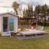 Farm Stay Glamping Site