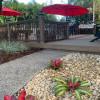River Ranch RV Resort Site 364