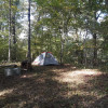 1855 Campground