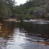 Yowaka River Camp