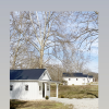White House Cabins