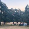 Oak Summit Retreat