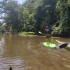 Little Sequatchie River