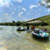 Private Blanco River Front -SM,TX