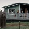 The Cottage at Harmony Ridge Farm