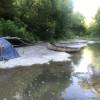 La Nation Bedrock Camp