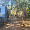 Millbrook Camping