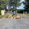 Lakefront RV Campsite Near OC Md