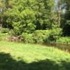 Caledon Hills Nature Sanctuary