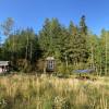Wildheart Farm & Forest Retreat